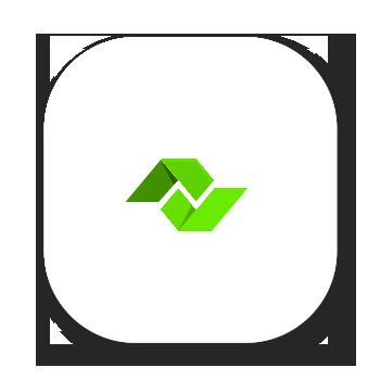 McLaurin & Company Logo